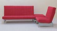 souprava futon